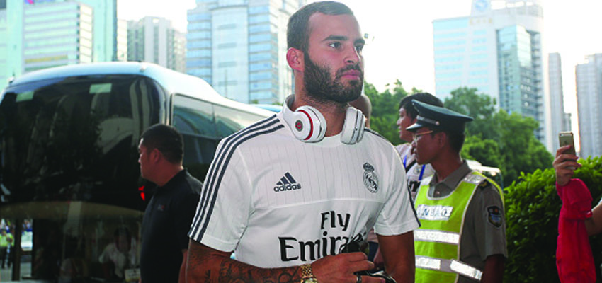 usejese